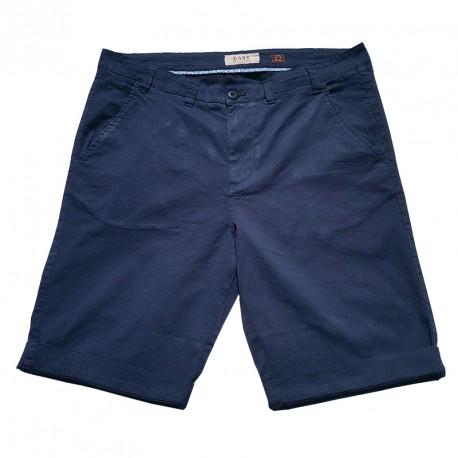 Bermuda homme grande taille short sable grande taille - Pyjama homme grande taille pas cher ...