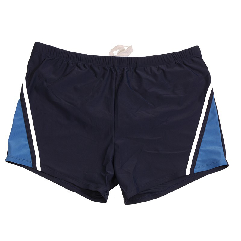 boxer bain grande taille homme atlantic ciel abraxas sport mer. Black Bedroom Furniture Sets. Home Design Ideas