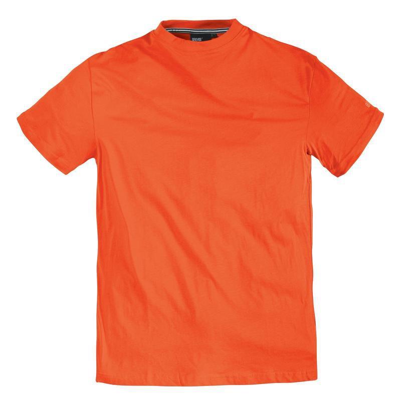 T shirt homme pas cher maroc - Tee shirt kaporal pas cher homme ...