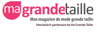 www.magrandetaille.com - Magazine Grande Taille