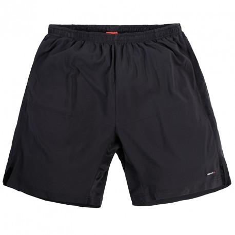 short-sport-noir-grande-taille-homme-allsize-