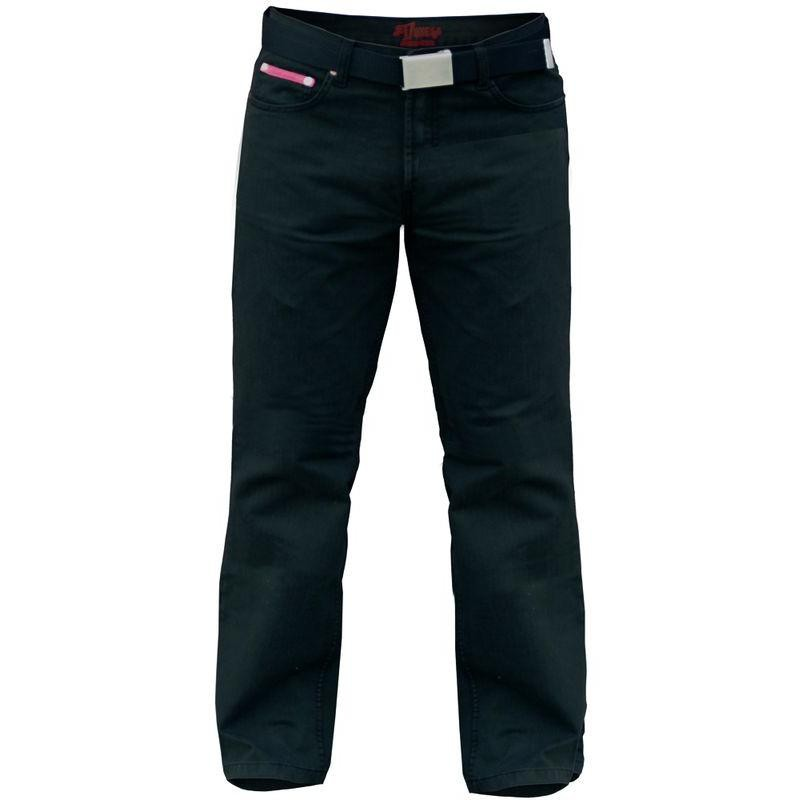 Jean homme taille 66