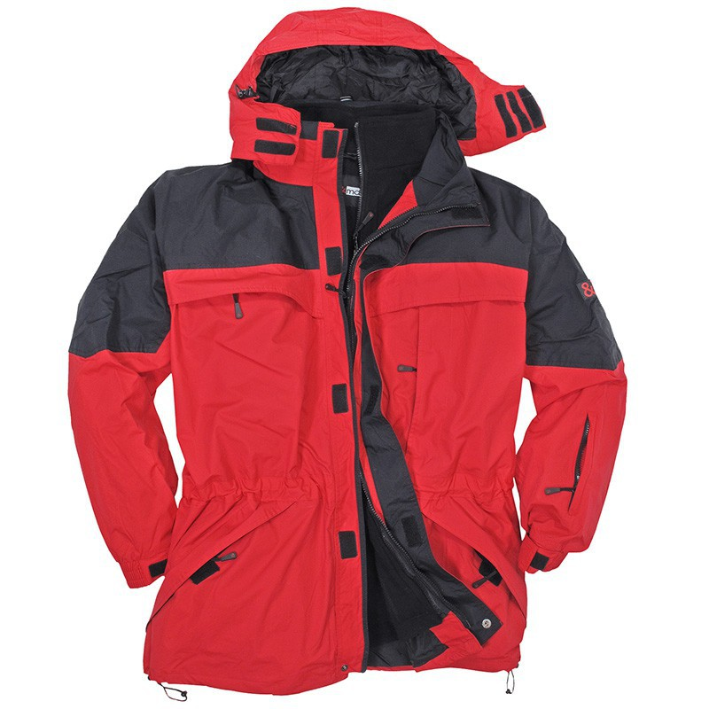 Cher parka Taille Anorak Femme Ski Grande Taille Pas eH9WE2IDYb