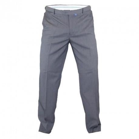 Taille Homme Cher Pas Anthracite Supreme Pantalon Duke Ajustable Grande WE9IH2DY
