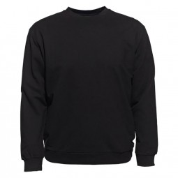 sweat shirt homme grande taille