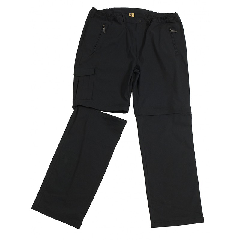 pantalon homme taille lastique avec braguette awesome pantalon en lin et coton mlangs modle. Black Bedroom Furniture Sets. Home Design Ideas