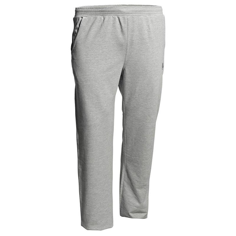 bas jogging christian gris grande taille homme ahorn nouveaut sport. Black Bedroom Furniture Sets. Home Design Ideas