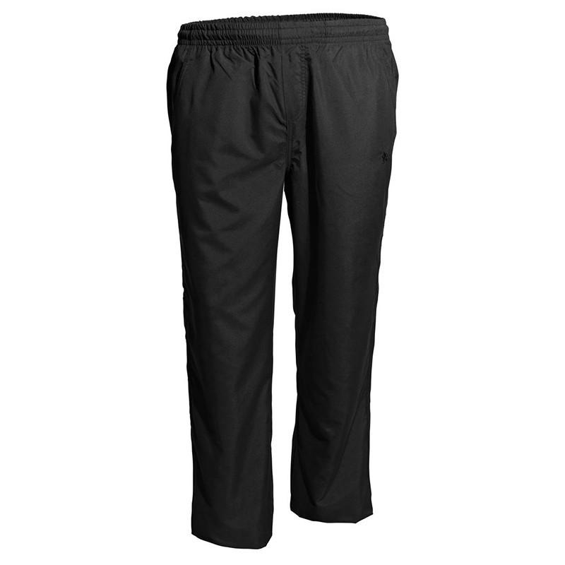 pantalon de jogging grande taille