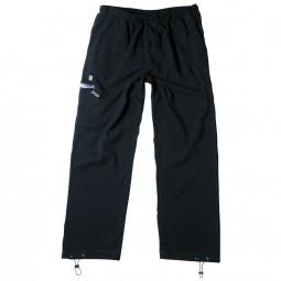 59045e622d7 Allsize vêtements grande taille homme mode qualité - Maxitaille.fr