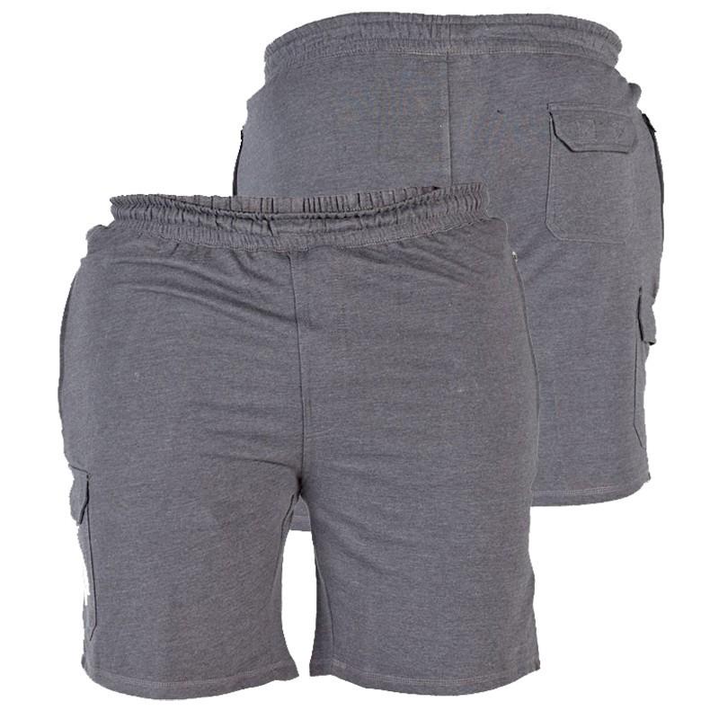 467ca1ccb295 short-john-gris-grande-taille-homme-duke-coton-pas-cher.jpg