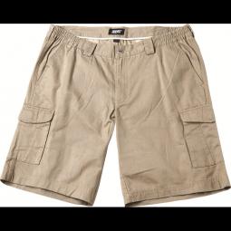 3a0f7594dd2ce Bermuda Grande Taille Homme Coton Elastique Transformable ...