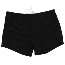 boxer short bain grande taille homme s chage rapide. Black Bedroom Furniture Sets. Home Design Ideas