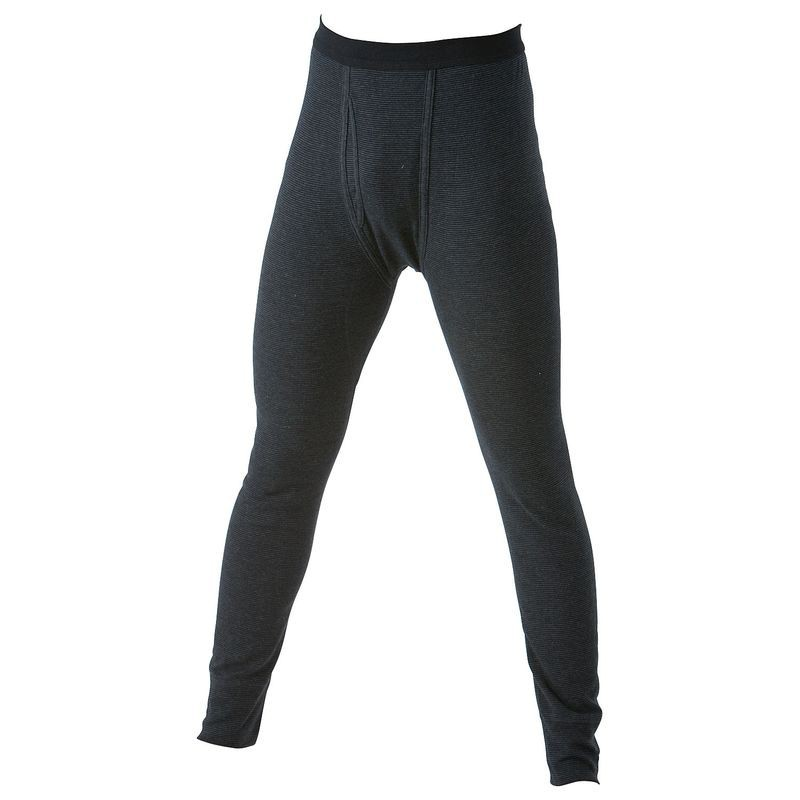 cale on long noir grande taille homme pas cher confortable chaud adamo. Black Bedroom Furniture Sets. Home Design Ideas