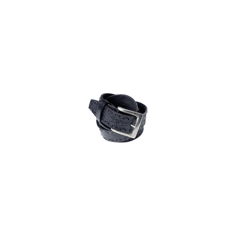 Ceinture cuir Noir Allsize Vêtements Grande Taille Homme Nouveauté 905b5a147fd