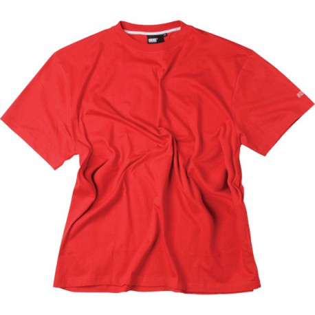 tee shirt homme pas cher grande taille