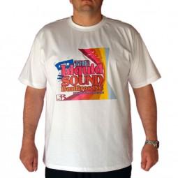 36921a7d4b3 Vêtements grande taille homme prix ronds promotions 10 €uros ...