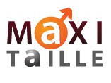 Maxitaille.fr